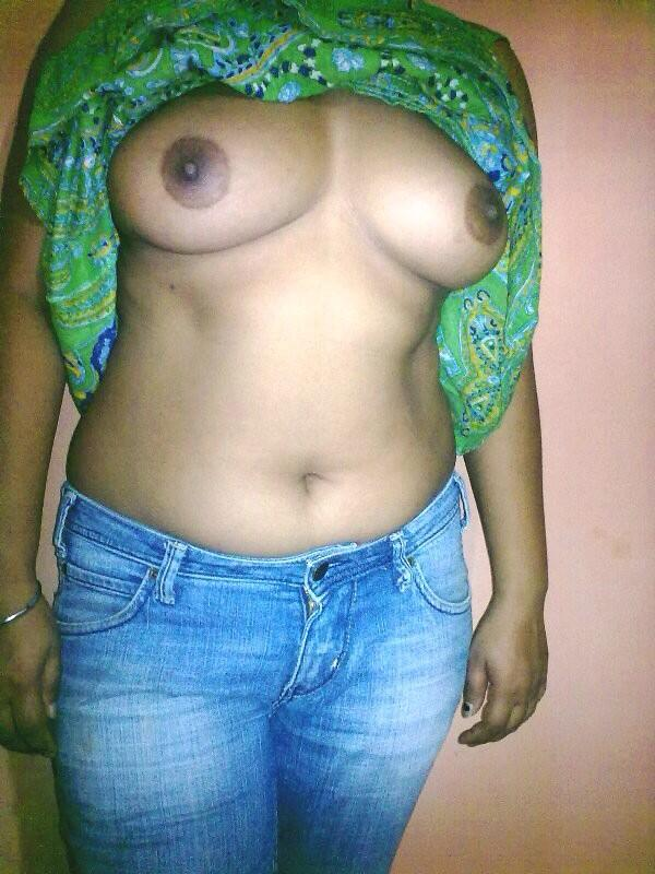 Bangladeshi Girls Nude Photo-9953