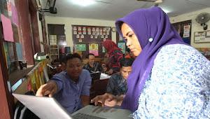3 Peran Penting Pengawas Sekolah Di Era Milenial