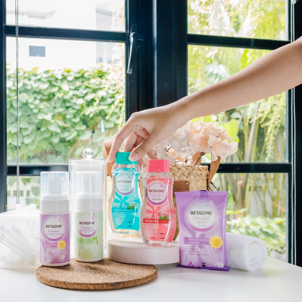 betadine-hygiene-menstrual