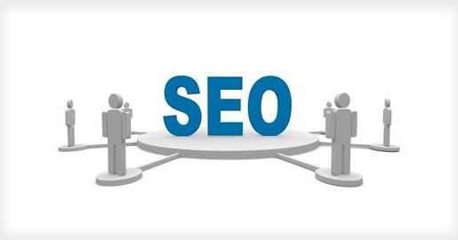 IT COMPANIES AND SEO