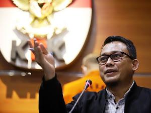 Mangkir Panggilan Penyidik, KPK Imbau Komisaris PT Putra Palakka Kooperatif