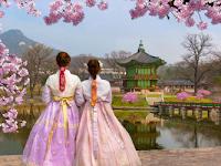Tips Untuk Kamu yang Ingin Mencoba Solo Travelling ke Korea