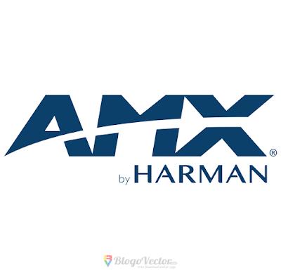 AMX Logo Vector