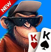 Wild Poker Aplikasi Game Poker Dengan Permainan Paling Lengkap