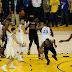 ESPN bate recorde histórico de audiência com a NBA