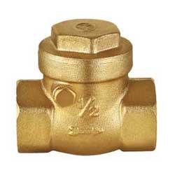 Harga swing check valve