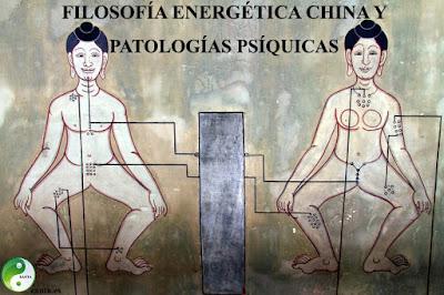 http://www.eanta.es/seminarios-y-talleres/filosof%C3%ADa-energ%C3%A9tica-china-y-patolog%C3%ADas-ps%C3%ADquicas/