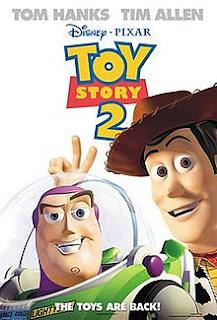 Toy Story 2 (1999) Full Movie Dual Audio Hindi HDRip 1080p   720p   480p   300Mb   700Mb   ESUB   {Hindi+English}