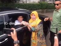 Singgung Video Kampanye Settingan, Sudjiwo Tedjo Samakan dengan Iklan Sampo