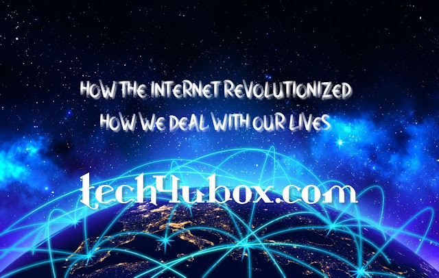 business, internet, Internet technology, Technology, today technology, lifestyle, Internet revolutionized how we deal with our lives, Work From Home,