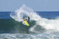 Corona Bali Protected 04 gudauskas_p1416keramas18cestari_mm