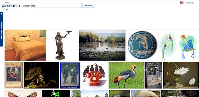Picsearch Image Search: Most Popular Images Search Engines: eAskme