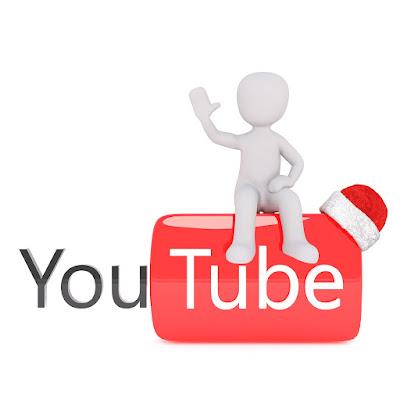 Sukses mengembangkan channel youtube dengan youtube creator community