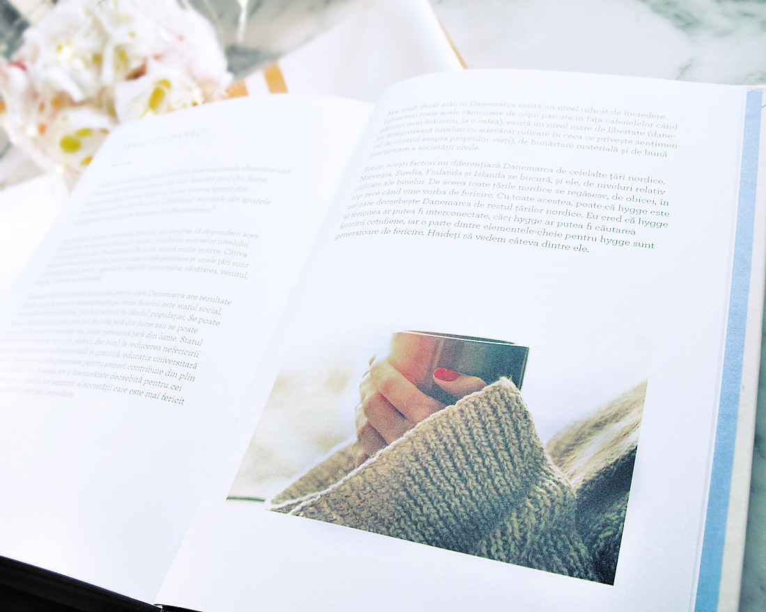 Hygge - what is it and how do you pronounce it - danish hygge - what is it - how to pronounce it - danish norvegian concept - book review - cozy comfortable life