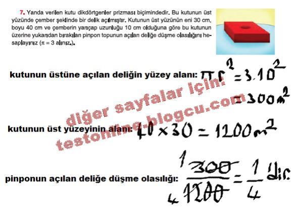 8-matematik-ders-kitabi-sevgi-sayfa-78-soru-7