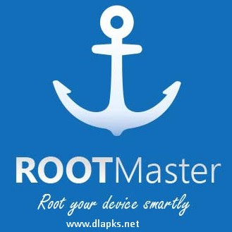 Root Master APK Free Download English, Chinese