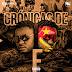 F Dezasseis - Crónicas de F (Mixtape 2021) [Download]