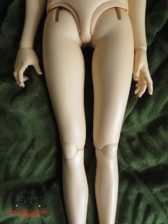 V:doll, sirène,Yo-MS et SD, angela v1 dolls - maj 15/9/21 Diapositive3