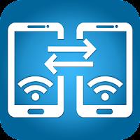 تحميل تطبيق Share Master Apps Transfer APK 1.8.apk - مشاركة التطبيقات