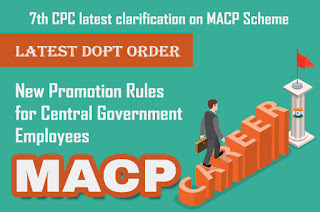 MACP-Scheme-7th-CPC-latest-clarification-DoPT-order