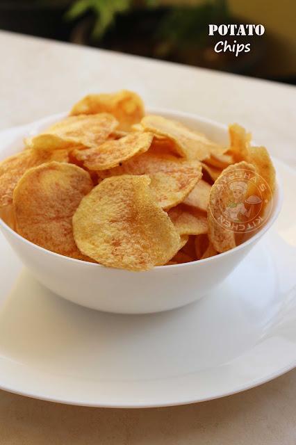 kids snacks crisps snacks ayeshas kitchen potato recipes french fries at home