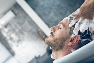 9 Habits Of Well-Prepared Men • TML,  9 habits of well-prepared men, 1. Use sunscreen.  Everyday., 2. When trimming your beard, two heads are better than one, 3. Change your shaving cartridge every few, 4. And get a new toothbrush every 3 months, 5. Find yourself a dermatologist ...,  6. Use the hairdryer's cold air button, 7. Smell good in summer, 8. More conditioning, less shampoo,  9. Improve your skin while sleeping, Beard,Hair, Lifestyle,Beard Care,Men's Beard,The Beard Cut,Hair Care,Hair Loss,Men's Hair Cut,Men's Hairstyle,Men's Lifestyle,Teaching Men's Lifestyle,Attractive,Well Dressed,TML,Popular,Habits,https://www.teachingmenslifestyle.com/2020/09/9-habits-of-well-prepared-men.html,9-habits-of-well-prepared-men,9 habits of well-prepared men, 9 habits of well-prepared men.  Beard Hair Style ... replace them.  Set yourself up to buy a good toothbrush regularly, this way you always keep that beautiful smile there.