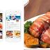 Shokugeki no Soma colabora con una web de cocina para replicar sus recetas