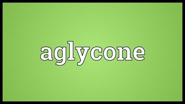 3 lí do khiến Aglycone đánh bại Phytoestrogen không hoạt tính