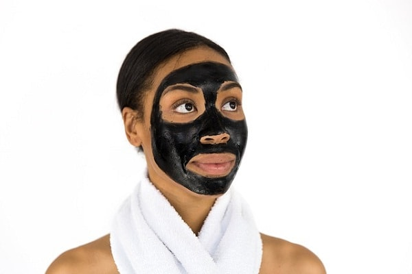 Face Mask For Woman