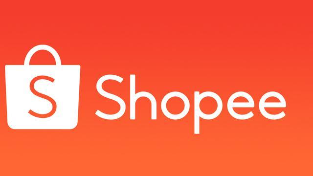 Trik Belanja Hemat dan Murah di Shopee, Bagi Pengguna Baru