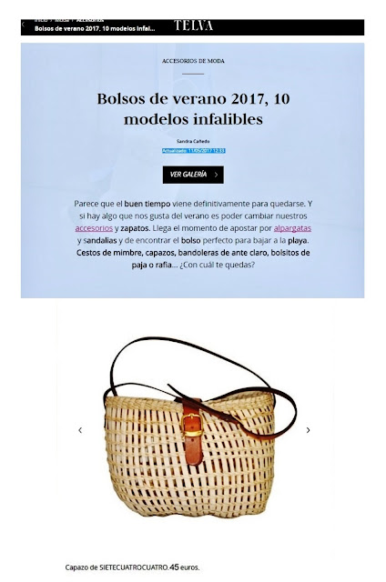 744-bolsos-infalibles-telva-verano-2017-sietecuatrocuatro