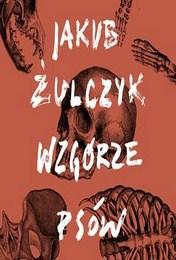 http://lubimyczytac.pl/ksiazka/4173413/wzgorze-psow