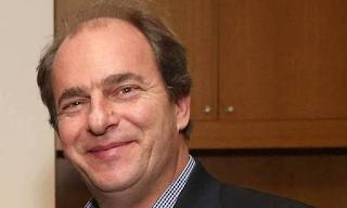 Αλέξανδρος Σταματιάδης: Το «τελευταίο αντίο» στον επιχειρηματία - ΕΙΚΟΝΕΣ