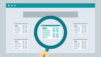 Jasa Seo Bandung Teknik Serta Tips Copywriting Penawaran Website