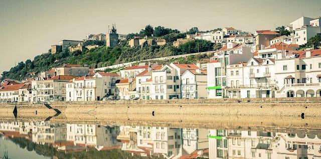 Setubal,Portekiz