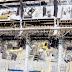 Νέα κομμάτια στο στέγαστρο της Αγιά Σοφιάς Πήραν το δρόμο προς το εργοτάξιο