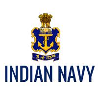 Indian Navy Jobs,latest govt jobs,govt jobs
