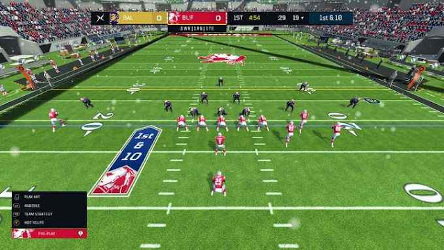 screenshot-1-of-axis-football-2018-pc-game