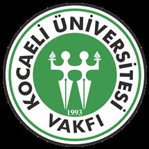 جامعة كوجالي ( KOCAELİ Üniversitesi )  المفاضلة على مرحلة الدراسات العليا 2020 - 2021