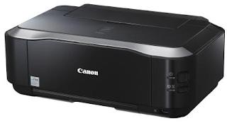 http://www.canondownloadcenter.com/2018/01/canon-pixma-ip3680-driver-software.html