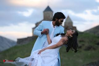 Veera Sivaji Tamil Movie New Stills  0021