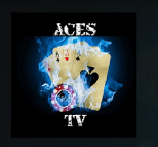 Ace TV Addon - How To Install Ace TV Kodi Addon Repo