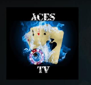 Ace TV Addon - How To Install Ace TV Kodi Addon Repo