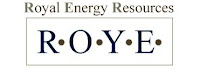 http://jobsinpt.blogspot.com/2012/02/pt-royal-energy-resources-vacancies.html
