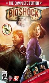 ca4c26ff024bfcf782afbc3f80da1183 - BioShock Infinite The Complete Edition