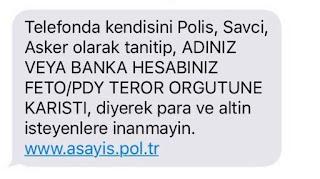 تركيا,اللاجئين السوريين,سوريا,اللاجئون السوريون,اسطنبول,اللاجئين,اللاجئين السوريين في تركيا,السوريين في تركيا,ادارة الهجرة التركية,الهجرة,السوريين,أخبار,اللجوء في تركيا,الحماية المؤقتة,السلطات التركية,القوانين التركية