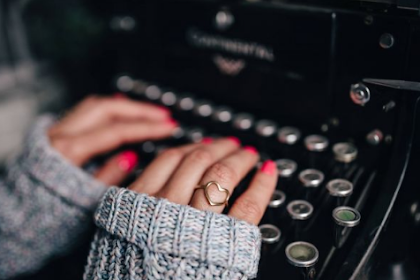 9 tips untuk Calon Penulis Freelance
