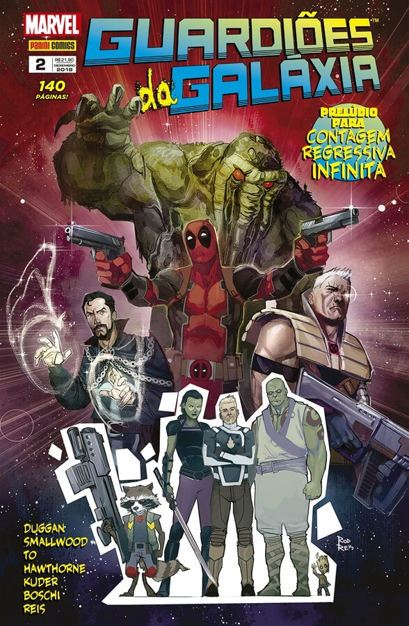 Checklist Marvel/Panini (Julho/2019 - pág.08) - Página 8 Guardioes%2B2