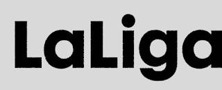 La Liga 2019-2020