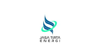 Rekrutmen PT Jasa Tirta Energi